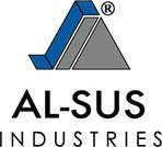 ALSUS Industries